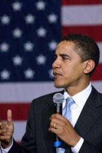 obama_sc_04_01_2007-7312851