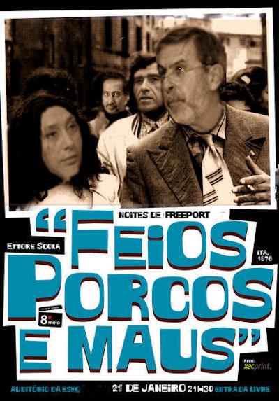 feios1