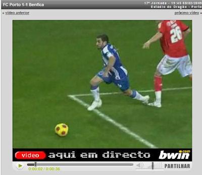 penalty-da-treta2